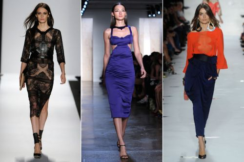 2013-spring-fashion-trends