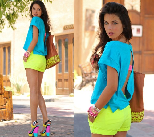 how_to_wear_neon_clothing