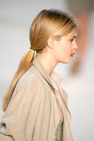 hbz-hair-trend-ss13-ponys-akris-lgn
