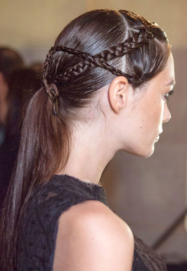 hbz-hair-trends-ss13-braids-lgn
